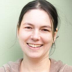 Anna Stöcklin