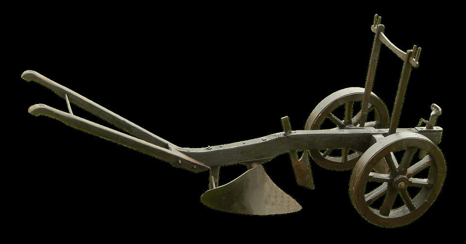 Schriftkultur | Ackerbau & Viehzucht