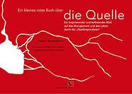 Stefan Merckelbach: Ein kleines rotes Buch über die Quelle