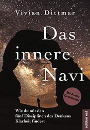 Vivian Dittmar: Das innere Navi